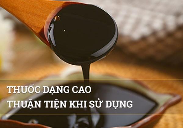 bai-thuoc-dac-tri-trong-phac-do-dieu-tri-thoat-vi-dia-dem-cot-song-that-lung