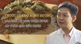 cau-hoi-thuong-gap-cua-nguoi-benh-thoat-vi-dia-dem-cot-song-that-lung