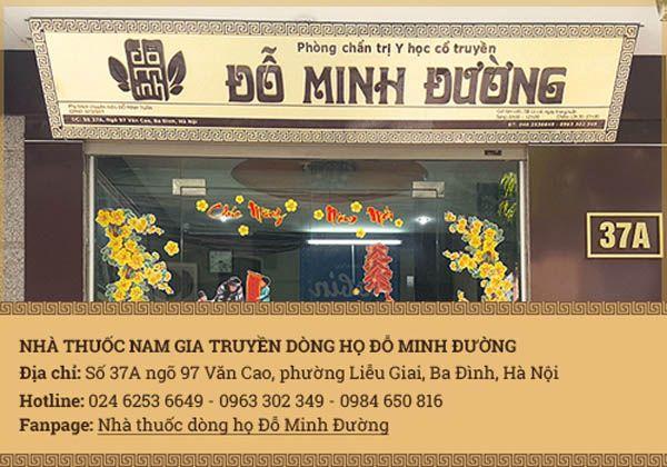 chua-thoat-vi-dia-dem-cot-song-that-lung-tai-do-minh-duong