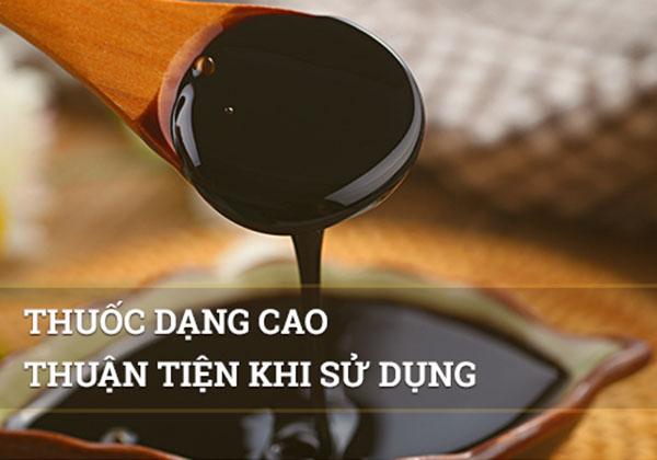 dieu-tri-thoat-vi-dia-dem-cot-song-that-lung-bang-cao-thuoc-cua-do-minh-duong