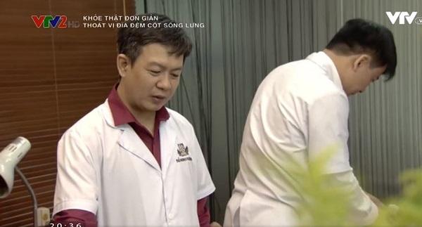 luong-y-do-minh-tuan-chia-se-bai-thuoc-gia-truyen-chua-thoat-vi-dia-dem-cot-song-that-lung