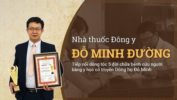 luong-y-do-minh-tuan-ke-thua-bai-thuoc-chua-thoat-vi-dia-dem-cot-song-that-lung-dong-ho-do-minh