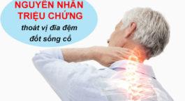 nguyen-nhan-trieu-chung-thoat-vi-dia-dem-dot-song-co